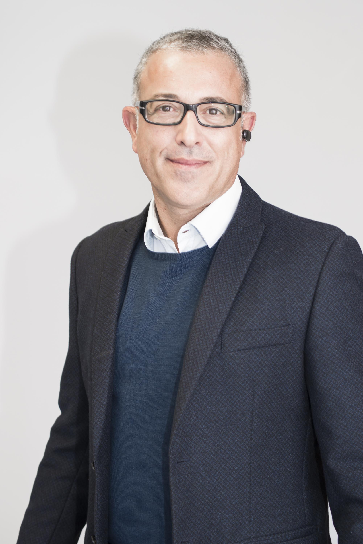 José Pallarés López