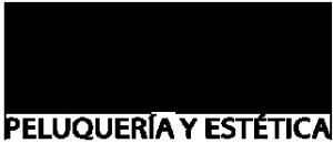 Logo_Rocky_Belda-black